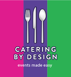 Catering by Design, Catering Northern Beaches