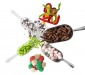 Catering By Design - Product Shoot - Web Resolution-091.jpg