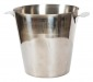 Catering By Design - Champagne Bucket Silever