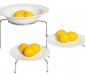 Catering By Design - Product Shoot - Web Resolution-125.jpg
