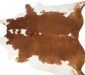 Catering By Design - Cowhide Rug
