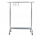 Catering By Design - Clothes Rack